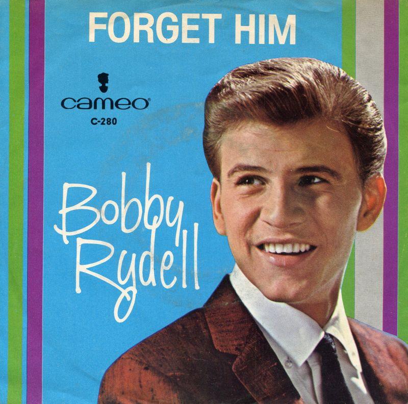 Bobbi Rydell naked 425