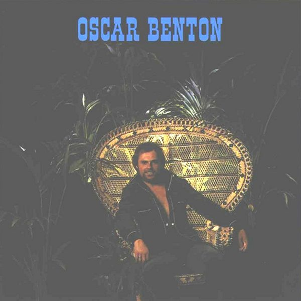 Скачать oscar benton bensonhurst blues mp3