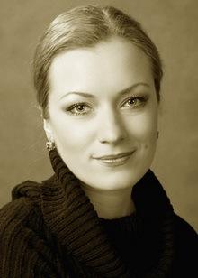 Михаил ножкин биография жена дети фото