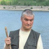 Ионов Сергей Васильевич