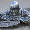 Сергей  1953 - 2015