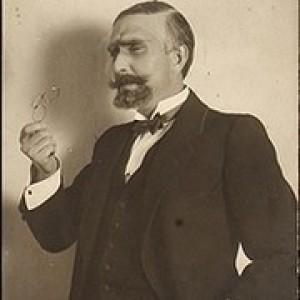 Кристобаль Хозевич