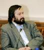 Николай ПЕРЕЯСЛОВ
