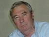 Виктор Бегунов