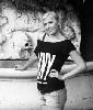 Vika Pisarenko