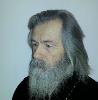 Геннадий Чернов