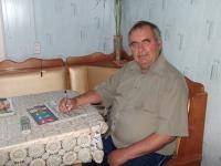 владимир свиридов