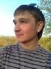 Алексей Балахнин