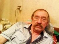 Валентин Бумажников