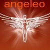 angeleo