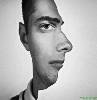 Tom_Stalker