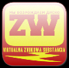 Zlatko_Woykova