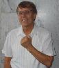 edi_2011