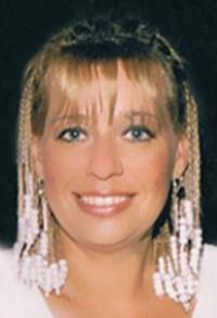 Marina Litvinchuk