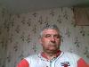 zelenko_toly