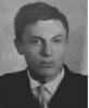 vovas