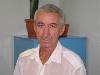 Юферов Вячеслав Ксенофонтович