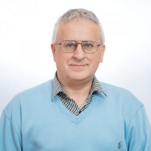 Сантолич