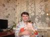 Олег Пряничников