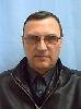 Щетинин Михаил