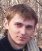 Владимир Пашута