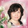 Николаева Светлана