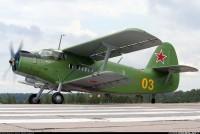 Wasilij62