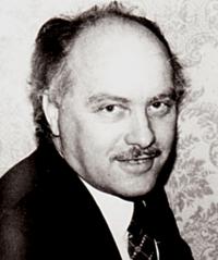 Михаил Эссе