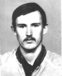 Павел Бойчевский
