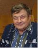 Владимир Болгов