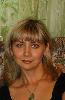 tatiana19744
