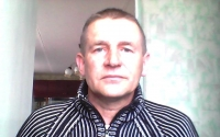 Александр Кругленя