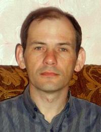 Сергей Прилуцкий