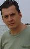 Иван Евсеенко-Младший