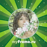 Анна Романова