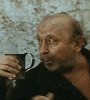 Виктор Игнатенко