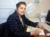 Вера Бучнева