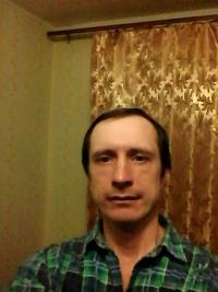 Георгий Коротких