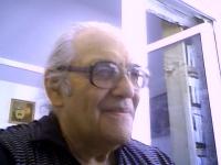 Михаил Яковлевич Землицкий