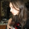 anya-gitarist