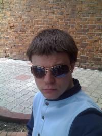 Фёдор Круглов