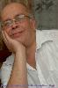 vorozhev