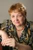 Эмилия Логинова