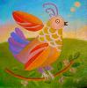 ptichka-ne-poet