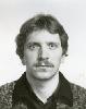 Кругленков Михаил
