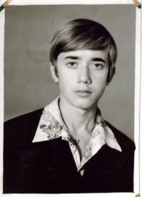 Vladimir Dammer