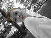 Ryzhaya_Barzilai