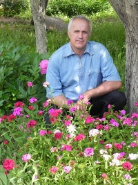 Андрей Сенчугов