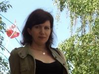 Наталья Осипова