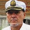 Каёткин
